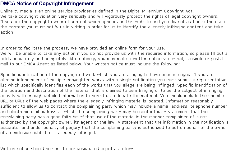 digital millenium copyright act essay The very last class of the second semester ended on friday the students are left to our own devices now – it's essay writing season, and.