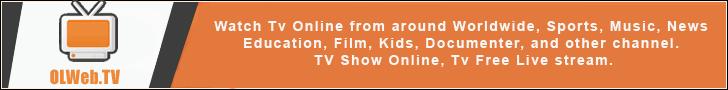 OLWeb.TV - Online TV Live Stream